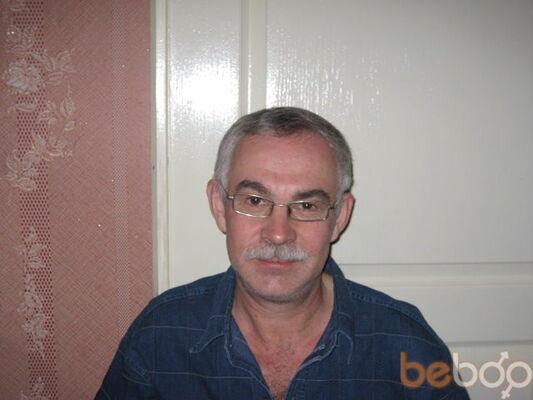 Фото мужчины uq22, Нижний Новгород, Россия, 51