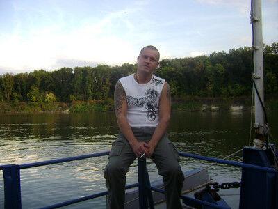 Фото мужчины Василий, Воронеж, Россия, 33