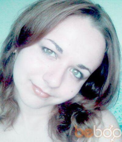 Фото девушки marina, Кировоград, Украина, 26