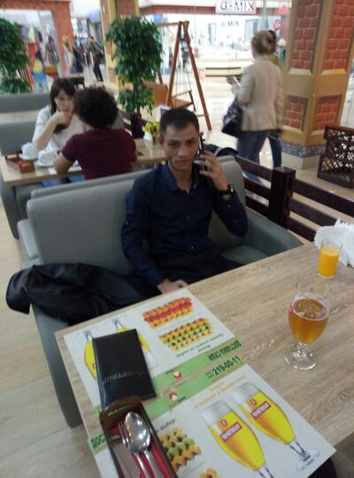Фото мужчины юра, Ужгород, Украина, 28