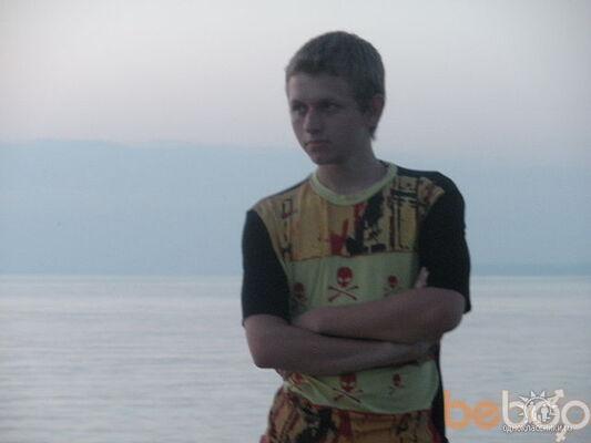���� ������� Oleg, �������, �������, 25