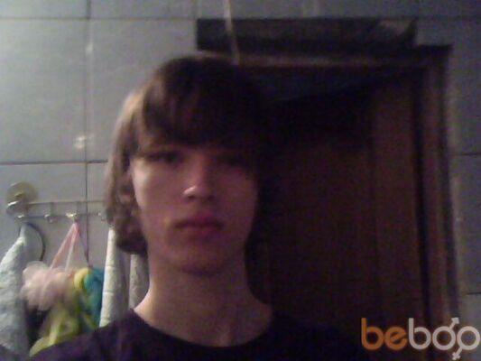 ���� ������� Anatolchik, ������, �������, 25