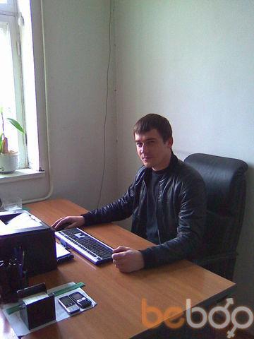 Фото мужчины тима, Москва, Россия, 32