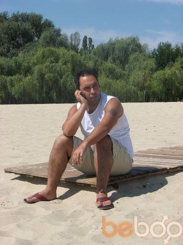 Фото мужчины mikhail111, Полтава, Украина, 36