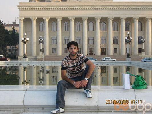 Фото мужчины zaur, Винница, Украина, 34