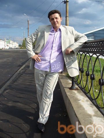 Фото мужчины Александр, Архангельск, Россия, 34