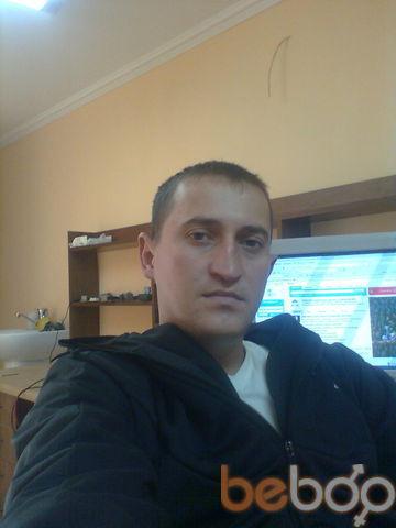 Фото мужчины fedoruk, Черновцы, Украина, 32