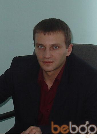 ���� ������� kazak, ���������, �������, 36