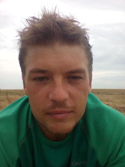 Фото мужчины Александр, Волгоград, Россия, 28