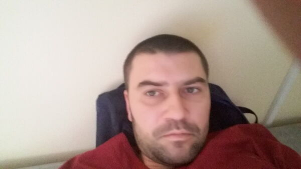 ���� ������� Ivan, ���������, ������, 30