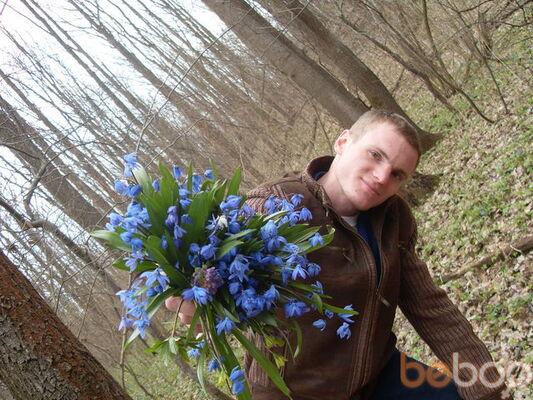 Фото мужчины forsage, Харьков, Украина, 31