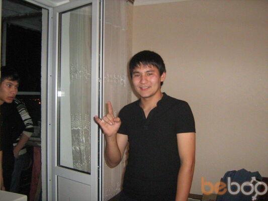 Фото мужчины Rava, Караганда, Казахстан, 27