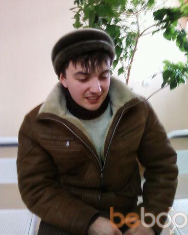 Фото мужчины max666, Тюмень, Россия, 30