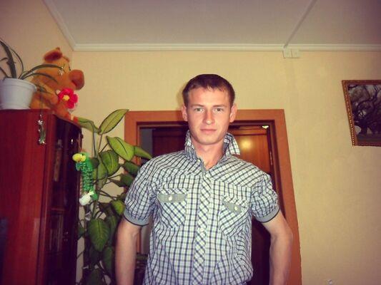 Фото мужчины Александр, Новокузнецк, Россия, 24