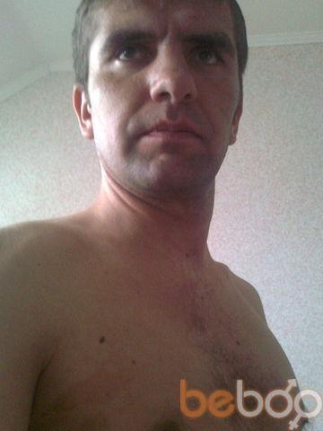 Фото мужчины Фагот, Львов, Украина, 32