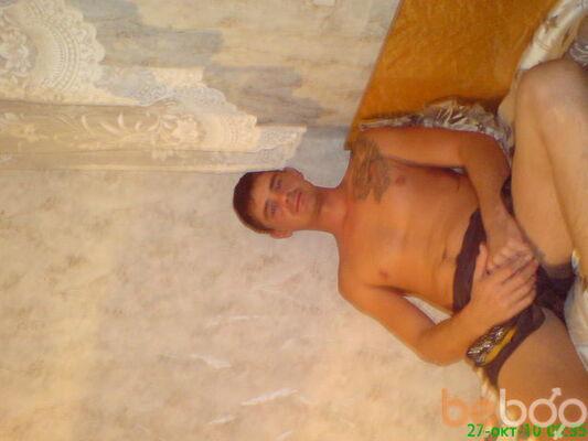 Фото мужчины dima, Ростов-на-Дону, Россия, 35