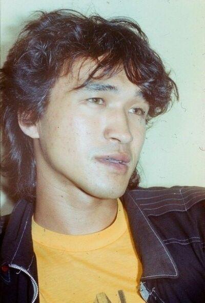 Фото мужчины Александр, Элиста, Россия, 38