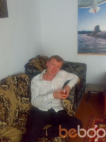 Фото мужчины vintik, Краснодар, Россия, 43
