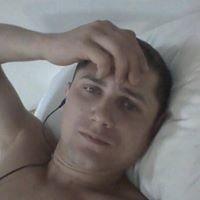 ���� ������� Ivan, �������, �������, 27