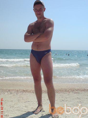 Фото мужчины Павел, Винница, Украина, 38