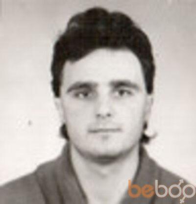 Фото мужчины Игорь, Киев, Украина, 46