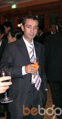Фото мужчины Ravshan, Ташкент, Узбекистан, 46