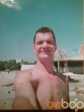 Фото мужчины tony, Луганск, Украина, 41