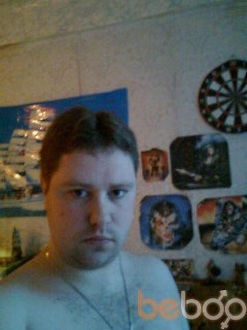 Фото мужчины ANATOL, Санкт-Петербург, Россия, 35