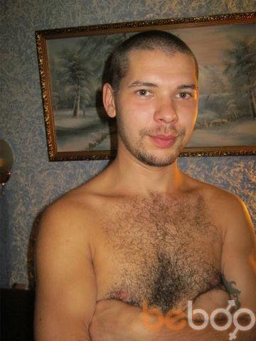 Фото мужчины Мишаня, Пятигорск, Россия, 28