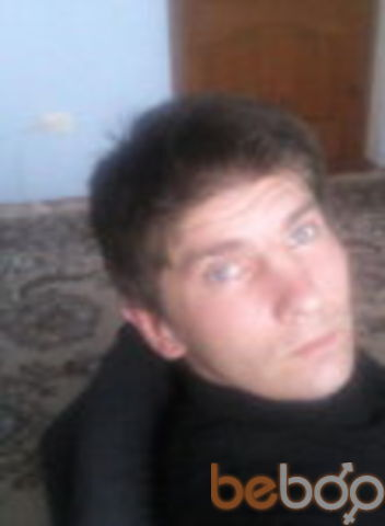 Фото мужчины beboo РАЗВОД, Минск, Беларусь, 36
