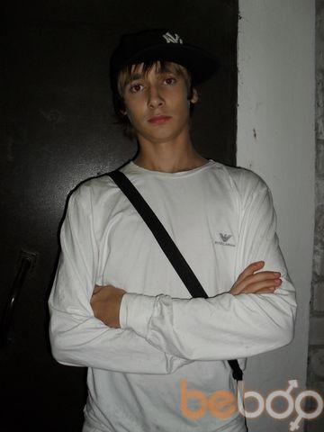 Фото мужчины Visor, Мончегорск, Россия, 24