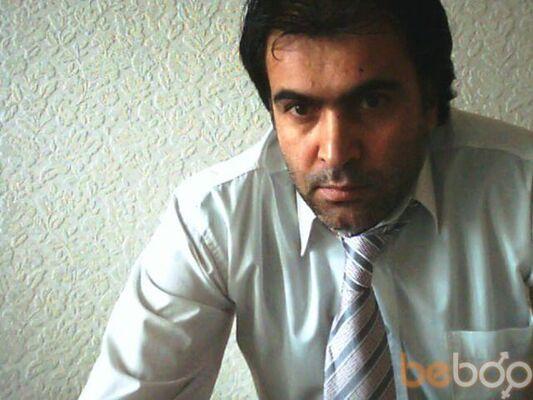 Фото мужчины zy34, Астана, Казахстан, 43