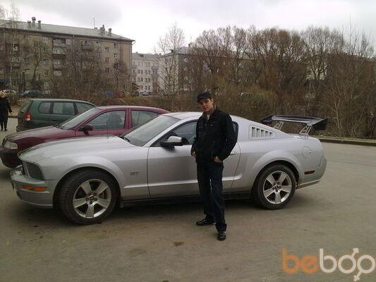 Фото мужчины spiker, Витебск, Беларусь, 30