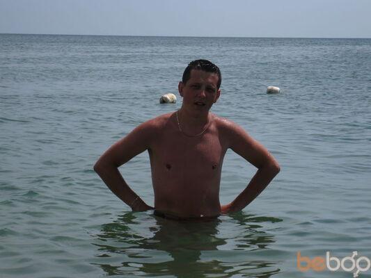 Фото мужчины massik, Киев, Украина, 32