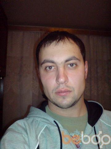 Фото мужчины REDRED, Красноярск, Россия, 34