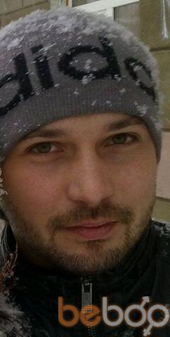 Фото мужчины Victor713, Ростов-на-Дону, Россия, 34