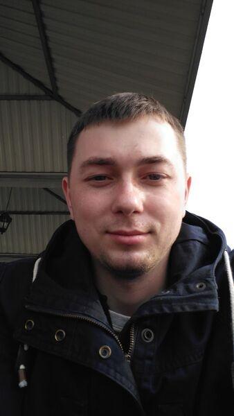 Фото мужчины Николай, Славянск-на-Кубани, Россия, 23