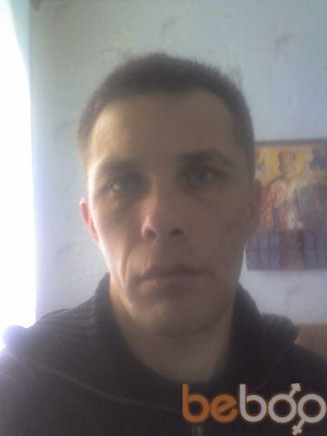 Фото мужчины олег, Ижевск, Россия, 46
