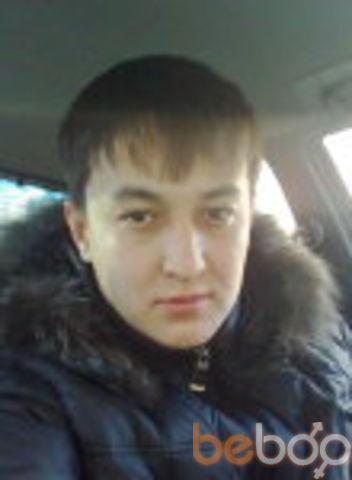 Фото мужчины zhas123, Астана, Казахстан, 29