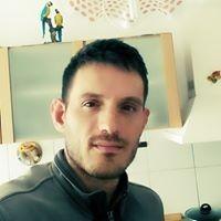 Фото мужчины Iwan, Bruch, Германия, 35