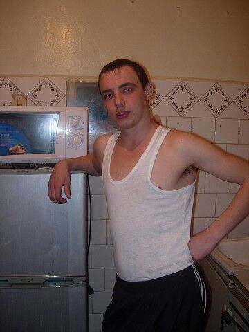 Фото мужчины 79524423275, Балахна, Россия, 29