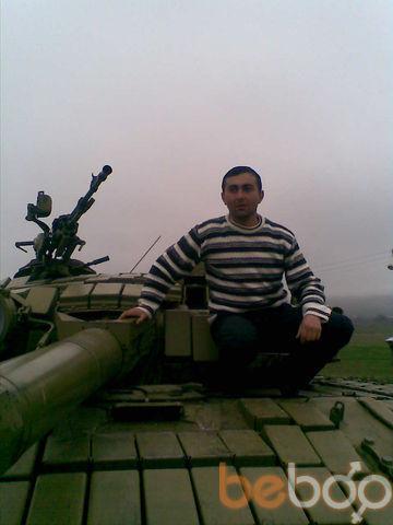Фото мужчины mxitar789, Ереван, Армения, 30