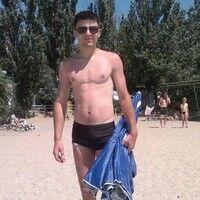 Фото мужчины Артём, Горловка, Украина, 23
