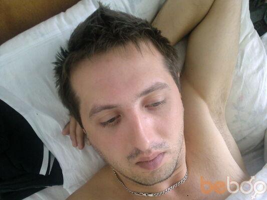 Фото мужчины Толик, Киев, Украина, 33