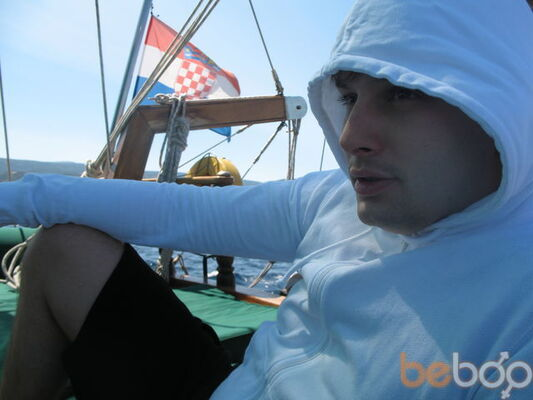 Фото мужчины Ilya kot, Москва, Россия, 30