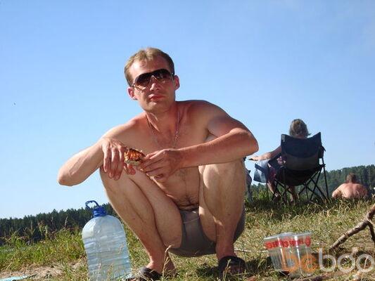 Фото мужчины andro, Пенза, Россия, 32