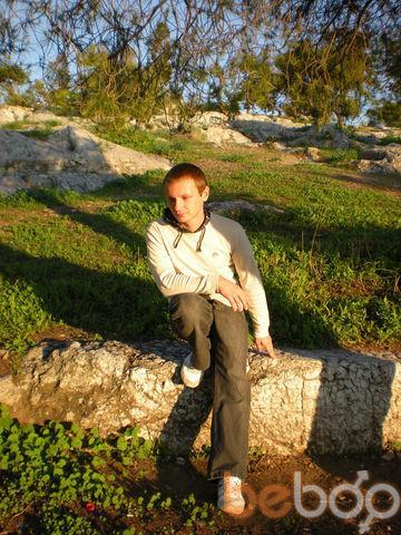 Фото мужчины Sam2010, Афины, Греция, 32