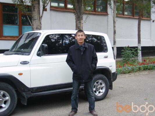Фото мужчины Kunja, Павлодар, Казахстан, 36