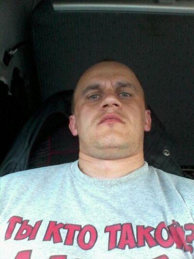 Фото мужчины Maksim, Москва, Россия, 41