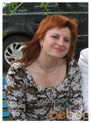 Фото девушки Саша, Брест, Беларусь, 34